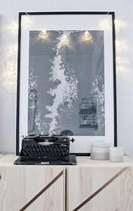 Ikea Möbel Individualisieren : i wie individuell geht auch f r ikea m bel paulsvera ~ Watch28wear.com Haus und Dekorationen