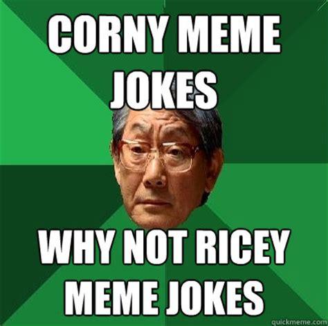 Memes Jokes - corny memes image memes at relatably com