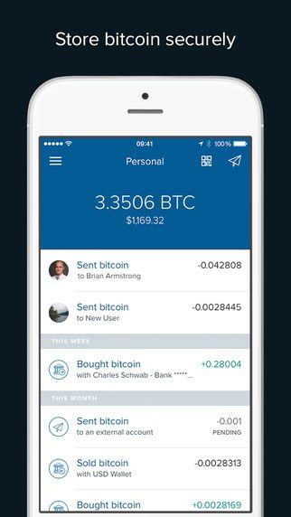 How to buy bitcoin, which has rocketed in value in recent months. How To Get New Bitcoin Address Coinbase - Earn Bitcoin Ads