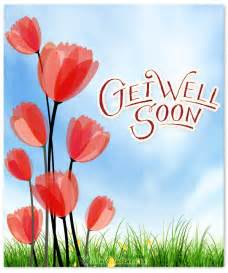sending flowers get well soon messages more than simply wishing well