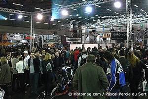 Mutuelle Des Motards Lyon : mauvais virage pour le salon de la moto de lyon moto magazine leader de l actualit de ~ Medecine-chirurgie-esthetiques.com Avis de Voitures