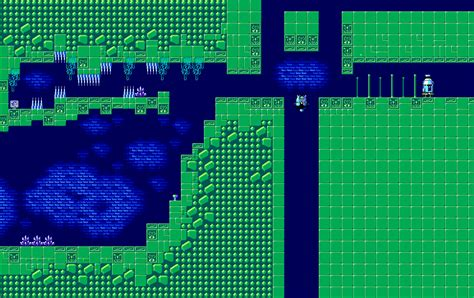 sonic  hedgehog maps sms power