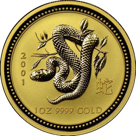 australia  dollars km  prices values ngc