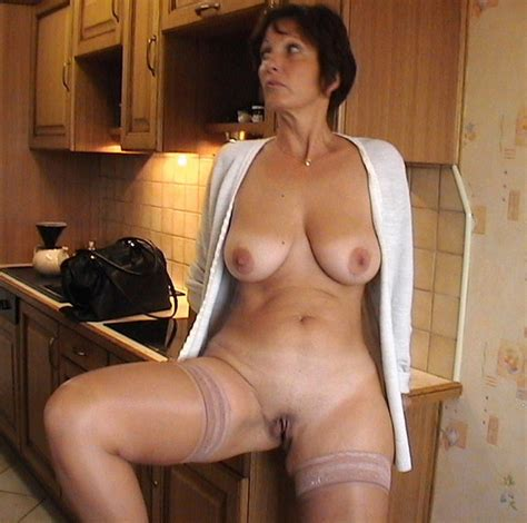 Pictures Of Nude Mature Wife Amateur Milf Porno Chaude