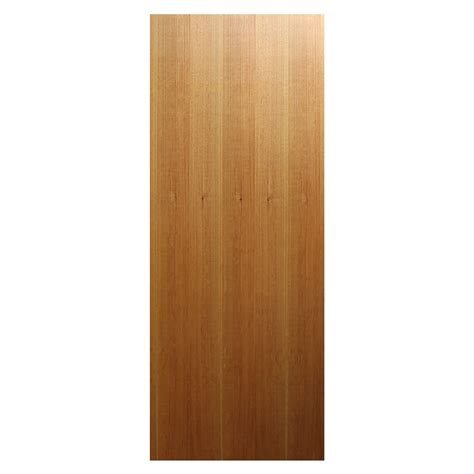 Flush Door by Doors Flush Semi Solid 1 3 8 Puerta Semi Solida