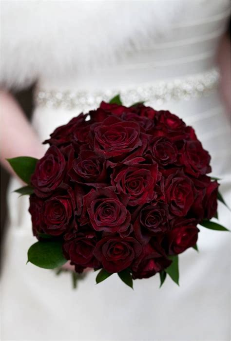 Best 25 Red Rose Wedding Ideas On Pinterest Red Wedding