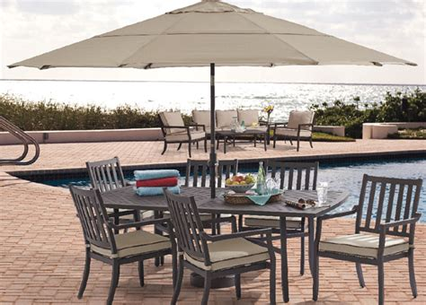 superb fortunoff patio 5 fortunoff backyard store outdoor