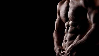 Abs Exercises Pack Mass Six