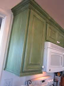 kitchen cabinet trim ideas get inspired kitchen mini makeover ideas how to nest for less