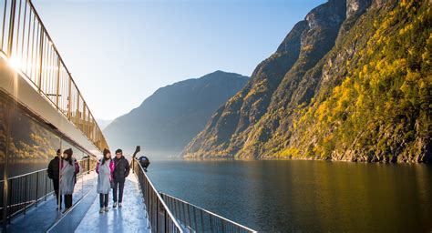 Fjord One by Explore The N 230 R 248 Yfjord One Of Norway S Most Beautiful