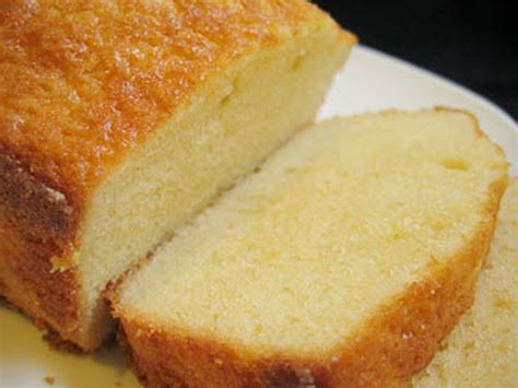 cake nature facile au thermomix recette facile et rapide
