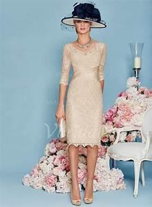best 25 champagne wedding dresses ideas on pinterest With robe maman mariée