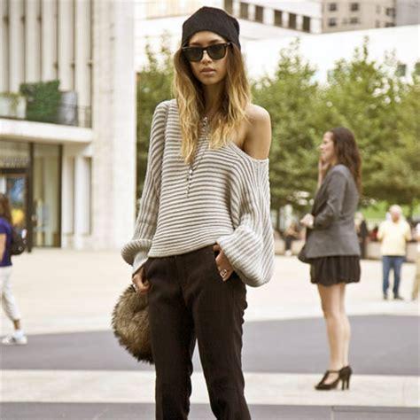 Стритстайл  уличный стиль в одежде