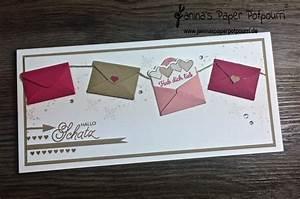Valentinstag Geschenke Auf Rechnung : ber ideen zu liebesbriefe auf pinterest liebe ~ Themetempest.com Abrechnung