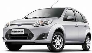 Lista 10 Carros Mais Baratos Do Brasil