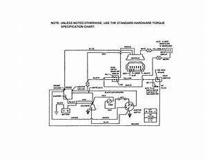 File  Brigg Stratton Engine Electrical Diagram