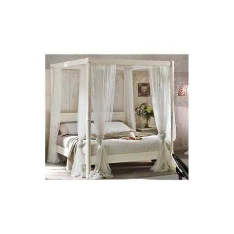 letto a baldacchino in inglese letto matrimoniale country by91 187 regardsdefemmes