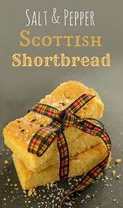 1000 images about Scottish food on Pinterest