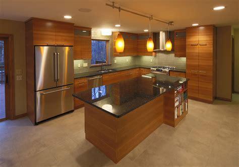 Kitchen Dinette Hearth Room Great Room Remodel   Steven