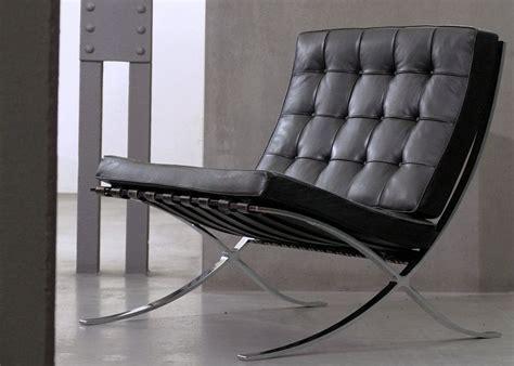 11 Cadeiras Que Marcaram A História Do Design