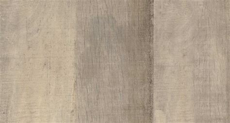 what is pergo made of what is pergo made of 28 images laminate flooring pergo laminate flooring sles how to get