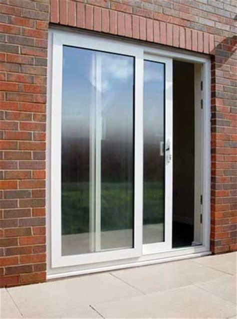 doors wales cheshire