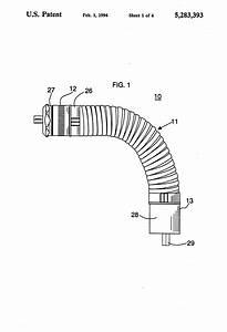 Patent Us5283393