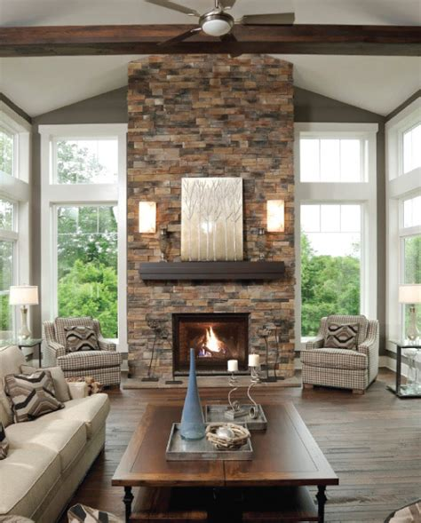 stacked fireplace installation quality craftsmanship rooted in tradition
