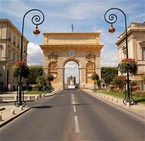 Salon De L Auto Montpellier : salon de l 39 etudiant sant social param dical et sport de montpellier ednh ~ Medecine-chirurgie-esthetiques.com Avis de Voitures
