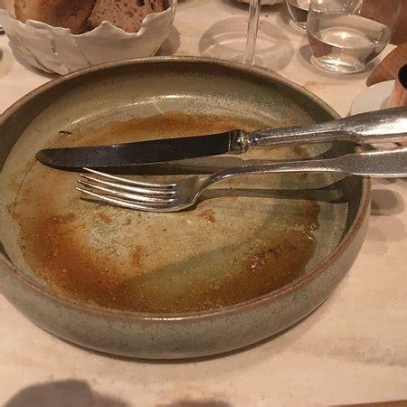 jean louis nomicos restaurant paris les tablettes jean louis nomicos paris passy