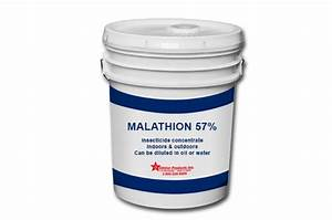MALATHION 57% insecticide concentrate – Goldstar Products Malathion Skin Lotion