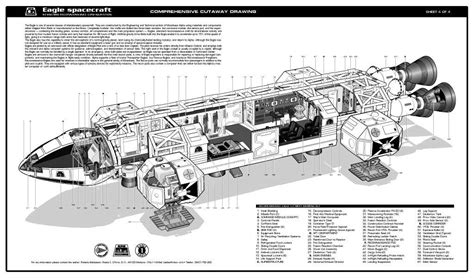 starship deck plan creator i am colin cantwell creator wars ship