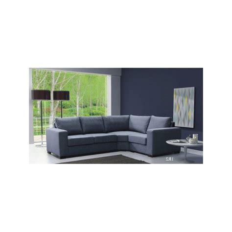 canape 7 places canapé d 39 angle 7 places lili modulable en tissu ou simili cuir