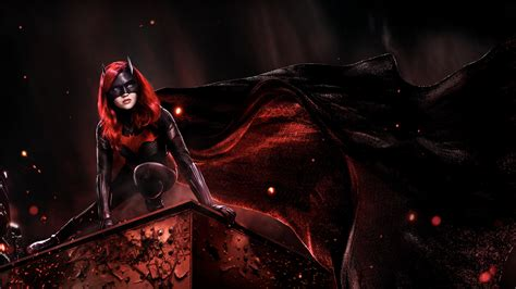batwoman season    wallpapers wallpapers hd
