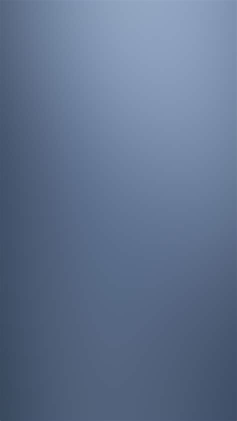 sf blue gray gradation blur papersco