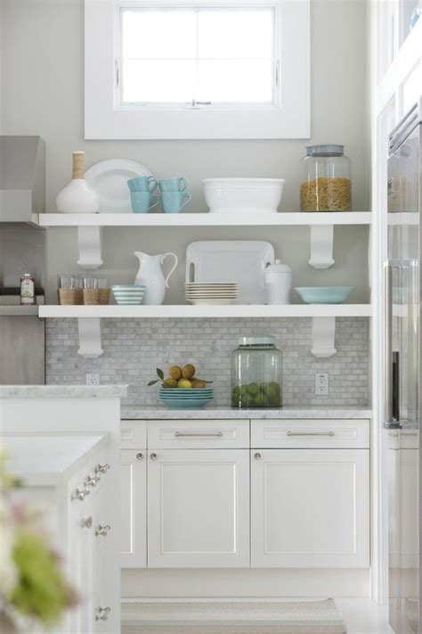 o fr cuisine photos de cuisine moderne blanche