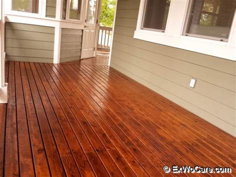 who sells ready seal deck stain cool stuff deck restoration