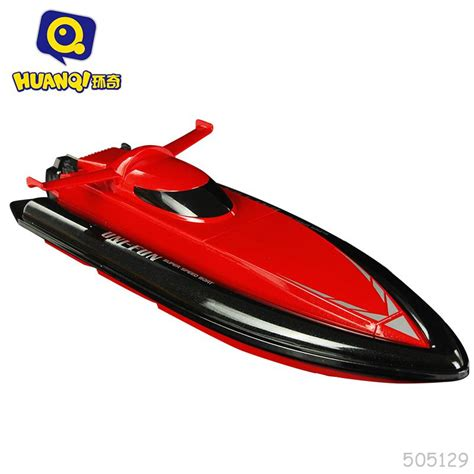 Toy Boat Rc by Rc Boats Toy Bing Images