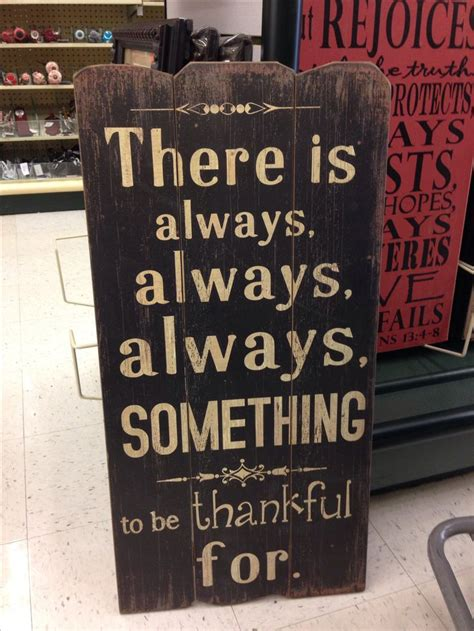 786 best images about hobby lobby on pinterest tim holtz
