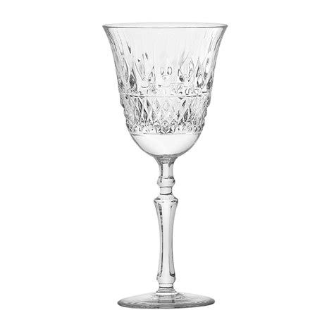 verre en cristal cristal la science pour tous
