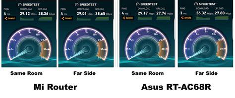 Xiaomi Wifi Router Review Cheap The
