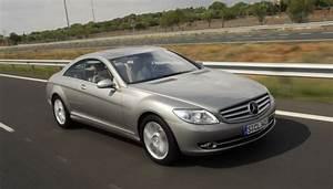 Location Longue Durée Mercedes : lld mercedes cl mercedes cl en lld location longue dur e mercedes cl ~ Gottalentnigeria.com Avis de Voitures
