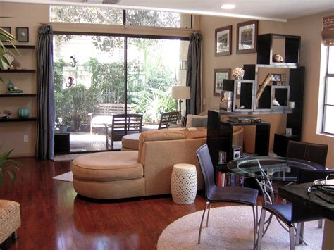 Best Living Room Designs For Small Spaces. Long Living Backyard Bench Plans Keys Spa Manual Raising Honey Bees In Your Burger Reviews Barbeque Newberry Fl Soccer Movie Ideas Kids Toys