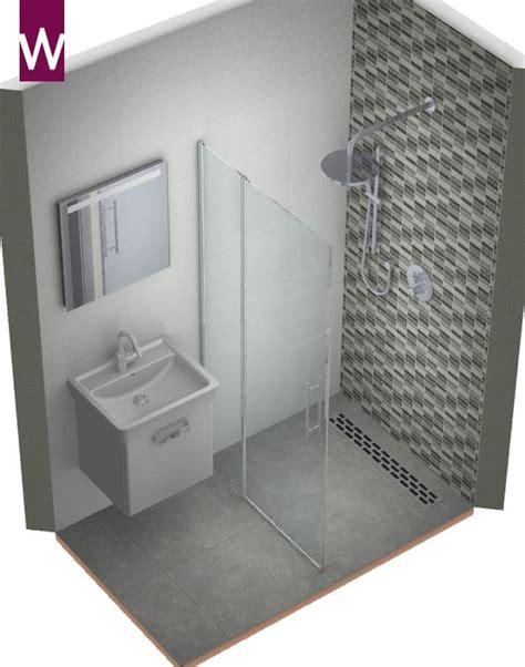 hele kleine badkamer inrichten meer dan 1000 idee 235 n over kleine appartementen inrichten
