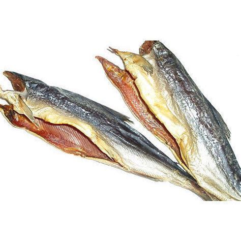 indian salmon dry fish packaging type packet rs