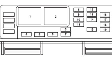 Wiring Diagrams Free Manual Ebooks Ford Mustang