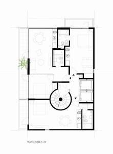 galeria de edificio pueyrredon 1101 estudio pablo With maison de 100m2 plan 5 maison en l de 130m2 lavande traditionnel azur logement