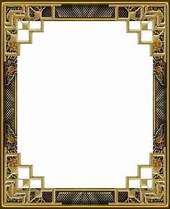 Cadre à Décorer : cadre photo d corer ~ Zukunftsfamilie.com Idées de Décoration