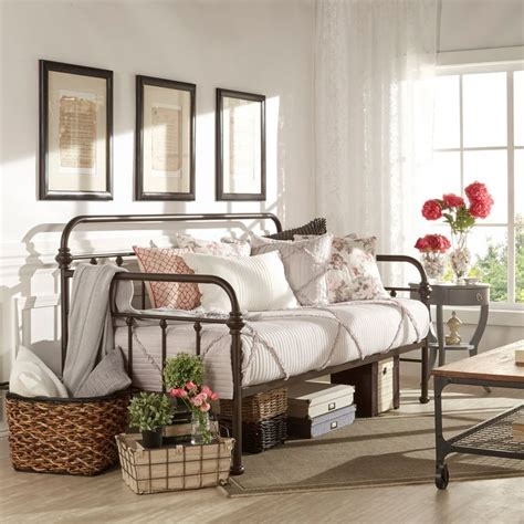 daybed ideas ideas  pinterest daybed daybed
