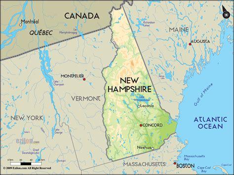 hampshire travelsfinderscom